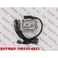 China ZEXEL Fuel pump electric governor 148530-4823, F01G29X06F wholesale