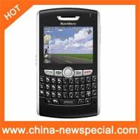 China Blackberry 8800 unlocked GSM AT&T T-MOBILE wholesale