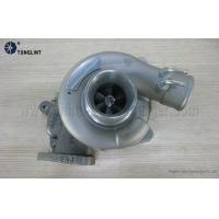 Quality Mitsubishi L200 Turbocharger  49177-02513 49177-02512 for D4BH Engine for sale