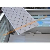 China 6-18mm Gypsum Ceiling Boards wholesale
