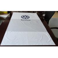 China PLASTIC cover, car seat cover, disposable cover, pe car foot mat, gear cover wholesale