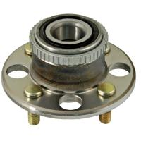 Quality Assembly Honda Wheel Bearing For FIT / CITY / JAZZ VKBA6802 44300-S0F-009 42200 for sale