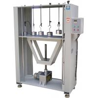 China Static Pull Bollard Pull Test Electronic Tensile Tester for Load Endurance wholesale