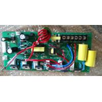 China 1000W 1500W 2000W Circuit Board for Ultrasonic Frequency Generator Driving wholesale