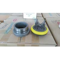 China Well Service Valves and Seats on sale