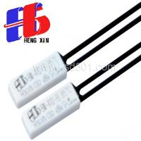 China Thermal Switch BW-B2D wholesale