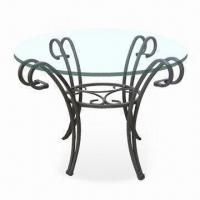 China Coffee Table, Customized Designs are Welcome, Comes in Various Sizes and Colors wholesale