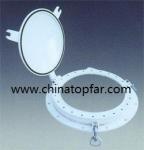China Supply Marine fireproof door, ship fireproof door, A60 firepfoof door,marine cabine door wholesale