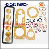 China Bosch Ve Pump Rebuild Kit 1 417 010 003 800006 For Diesel Pump Repair Kits wholesale