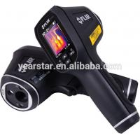 Quality Hot Sale Flir TG165 Infrared Digital Thermal Imaging Camera for sale