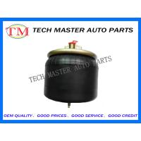 China Volvo Truck Air Springs 20427801 Contitech 6606NP01 Air Suspension Shock Absorbers wholesale