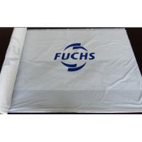 China PRINTED PLASTIC cover, car seat cover, disposable cover, pe car foot mat, gear cover wholesale