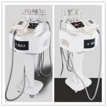 Quality Cavi Lipo Body Sculpting Vacuum Cellulite Machine Ultrasound Machine Remove Fats for sale