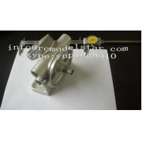 Quality alloy aluminum first sample, metal products,car parts process, metal first sample process for sale