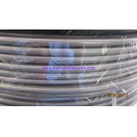 China ASME SA213 TP316L Stainless Steel Coil Tubing Pickled / Bright Annealed Surface wholesale