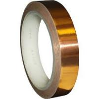 China Acrylic Conductive Adhesive Equivalent 3M1181 Copper Foil Tape  Single lead adhesive and Double lead adhesive coper foil wholesale