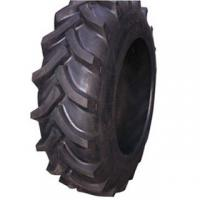 China agricultural tire 18.4-30 on sale