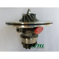 China Man Industrial with E2842LE312 Engine K27 53279886755 51.09100-7659 / 51091007659 wholesale
