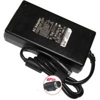 Buy cheap 180W 7.5A Laptop Ac Chargers of Over Voltage Protection Replacement for Digital Adapter from wholesalers