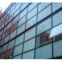 China 6+12A+6mm Low-e insulated glass for window of Building wholesale