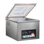 China DZ350 VacuumPackagingMachine wholesale