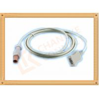 China Philips Goldway Human Body Temperature Sensor Cable 3M Length wholesale