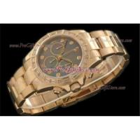 China Rolex Daytona replica on sale