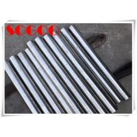 China UNS N06025 Inconel 602 CA W.Nr.2.4633 ERNiCrFe-12 Metal Dusting Prevention wholesale