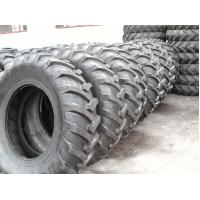 BOSTONE tires manufacturer 18.4 30 tractor rear tyres with R1 pattern for