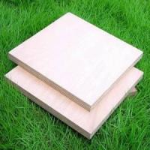 China Marine Plywood wholesale