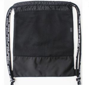 China Waterproof Drawstring Backpack,Beach Bag wholesale