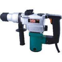 "China 1"" Electrical Impact Hammer Drill wholesale"