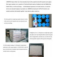 packaging and deliver