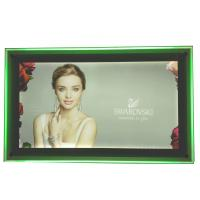 "Quality Large Crystal Thin Led Light Box 22"" X 28"" for sale"
