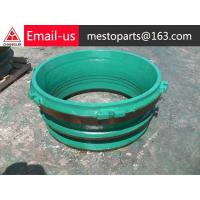 China pegson automax repairs on sale