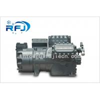 Buy cheap DKJ-75 copeland compressor low price,piston copeland compressor,copeland air conditioning units from wholesalers