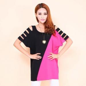 China summer women,simpson,abercr ombie women,teenage girls fashion,womens t shirts fashion summ wholesale