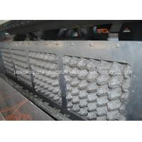 China Waste Paper Pulp Molding Equipment / Egg Or Fruit Tray Carton Making Machine on sale