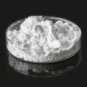 China 154229-19-3 99% Abiraterone Powder Medicine Grade wholesale