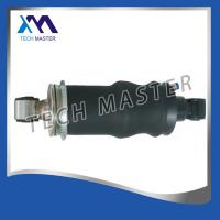 China SINOTRUK HOWO Rear Cabin Air Spring Cabin Shock Absorber Az1642440025 Truck Parts wholesale