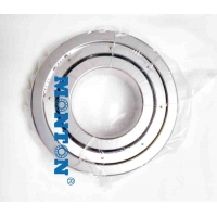 China 6211 Low Temperature LNG Bearings for The LNG Pump wholesale