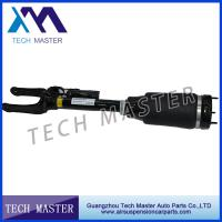 China W164 / ML350 ML500 Air Suspension Shock Mercedes GL - CLASS Available wholesale