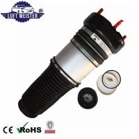 Buy cheap Front Left air spring kit for Audi A6 C6 4F,4F0616039,4F0616039S,4F0616039AA from wholesalers