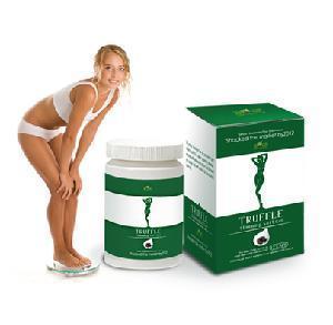 China Popular Slimming Capsule Lida Weight Loss Diet wholesale