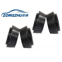 Quality W220 Mercedes Benz Air Suspension Shock Abosorber Parts Down rubber 2203202438 for sale