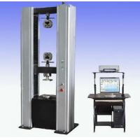 China electrical testing equipments wholesale