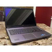 China Dell XPS 17 3D Laptop with 3D Glasses, Intel i7, free shipping dorp shipping wholesale