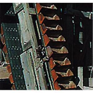 China Elevator conveyor belts: on sale
