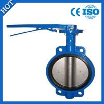 China butterfly valve wholesale
