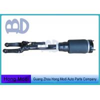 Quality W164 Air Shocks Mercedes Benz Air Suspension OEM 1643206013 1643202213 1643205213 for sale